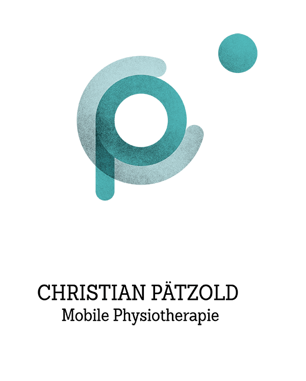 Christian Pätzold: Mobile Physiotherapie (Düsseldorf)