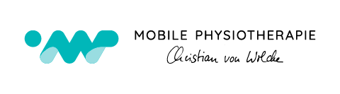 Christian von Wilcken: Mobile Physiotherapie (Düsseldorf)